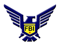 FBI Security Protection Services